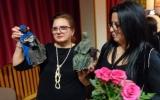 wystawa_rumia_dom_kultury_janowo_luty_2019 (2)