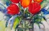Fb-tulipany
