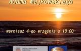 wernisaz_biblioteka_adam_majkowski_wrzesien_2018 (1)