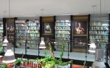 wystawa mroczek i majkowski biblioteka rumia (2)