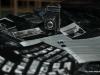 warsztaty-fotografii-srebrowej-2013-109