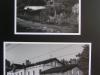warsztaty-fotografii-srebrowej-2013-111