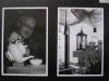 warsztaty-fotografii-srebrowej-2013-112