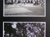 warsztaty-fotografii-srebrowej-2013-113