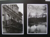 warsztaty-fotografii-srebrowej-2013-114