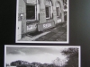 warsztaty-fotografii-srebrowej-2013-115