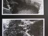 warsztaty-fotografii-srebrowej-2013-120