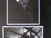 warsztaty-fotografii-srebrowej-2013-122