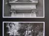 warsztaty-fotografii-srebrowej-2013-124