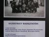 warsztaty-fotografii-srebrowej-2013-125