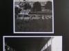 warsztaty-fotografii-srebrowej-2013-126