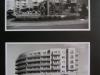 warsztaty-fotografii-srebrowej-2013-127
