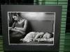 warsztaty-fotografii-srebrowej-2013-128