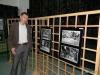 warsztaty-fotografii-srebrowej-2013-147