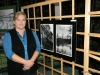 warsztaty-fotografii-srebrowej-2013-149