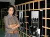 warsztaty-fotografii-srebrowej-2013-155
