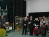 galeria-redzkie-impresje-2010-wernisaz-022