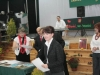 galeria-redzkie-impresje-2010-wernisaz-026