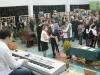 galeria-redzkie-impresje-2010-wernisaz-031