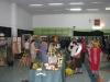 galeria-redzkie-impresje-2010-wernisaz-069