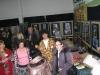 galeria-redzkie-impresje-2010-wernisaz-071