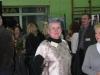 galeria-redzkie-impresje-2010-wernisaz-072