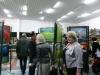 galeria-redzkie-impresje-2010-wernisaz-077