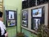 galeria-redzkie-impresje-2010-wernisaz-080