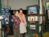 galeria-redzkie-impresje-2010-wernisaz-083