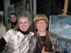 galeria-redzkie-impresje-2010-wernisaz-085