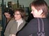 galeria-redzkie-impresje-2010-wernisaz-086
