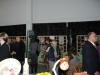 galeria-redzkie-impresje-2010-wernisaz-087