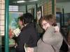 galeria-redzkie-impresje-2010-wernisaz-089