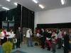 galeria-redzkie-impresje-2010-wernisaz-092