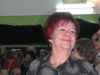 galeria-redzkie-impresje-2010-wernisaz-095