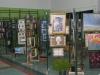 galeria-redzkie-impresje-2010-wernisaz-107