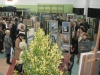 galeria-redzkie-impresje-2010-wernisaz-108