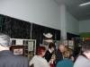 galeria-redzkie-impresje-2010-wernisaz-121