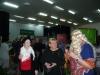galeria-redzkie-impresje-2010-wernisaz-126
