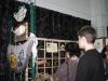 galeria-redzkie-impresje-2010-wernisaz-129