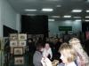 galeria-redzkie-impresje-2010-wernisaz-133