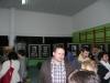 galeria-redzkie-impresje-2010-wernisaz-134
