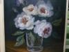 galeria-redzkie-impresje-2010-wernisaz-136