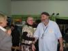 galeria-redzkie-impresje-2010-wernisaz-139