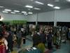 galeria-redzkie-impresje-2010-wernisaz-146