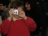galeria-redzkie-impresje-2010-wernisaz-152