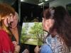 galeria-redzkie-impresje-2010-wernisaz-155