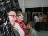 galeria-redzkie-impresje-2010-wernisaz-161