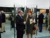 galeria-redzkie-impresje-2010-wernisaz-163