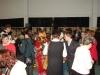 galeria-redzkie-impresje-2010-wernisaz-164